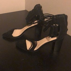 Forever21 size 8
